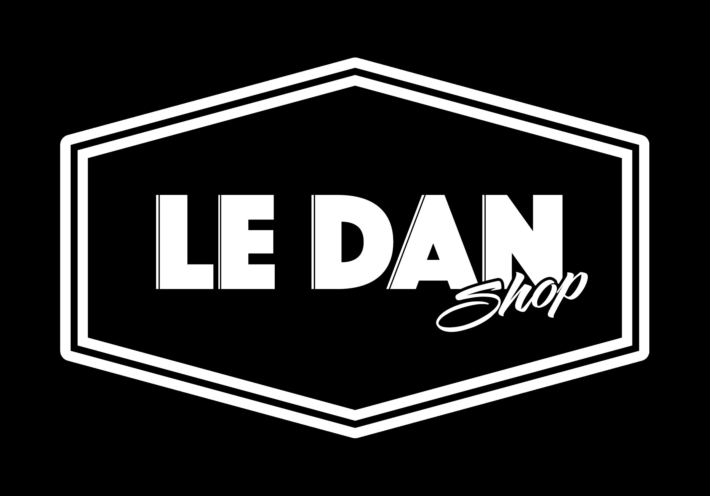Le Dan Shop